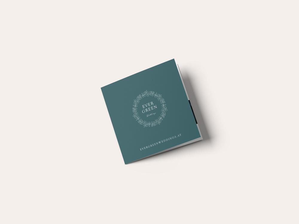 egw-folder-01