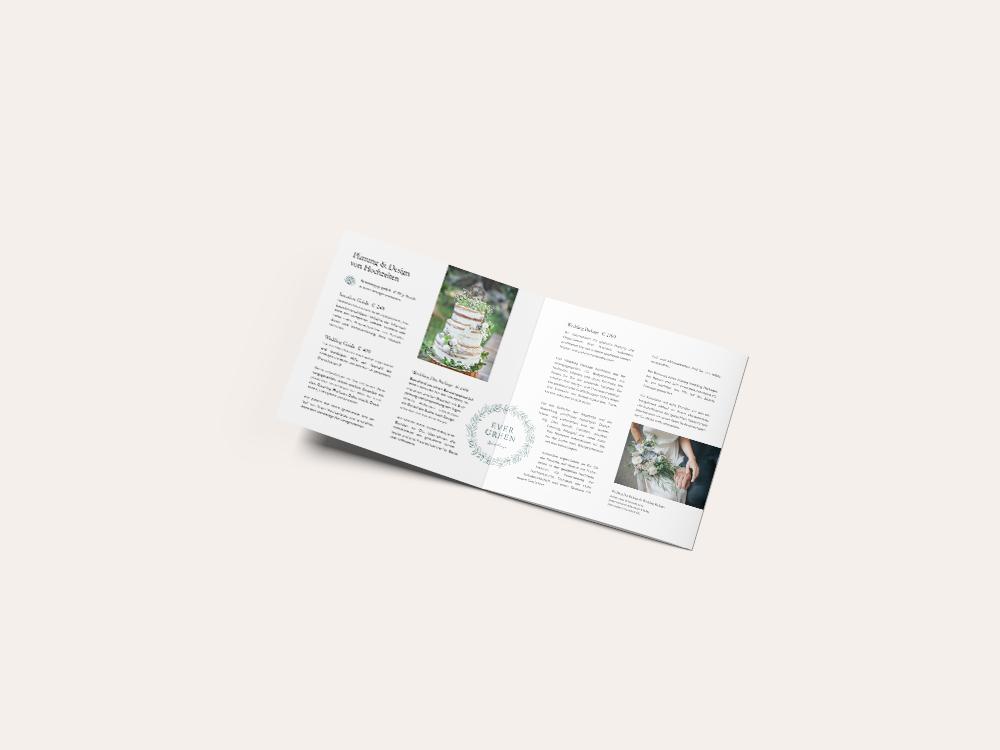 egw-folder-02