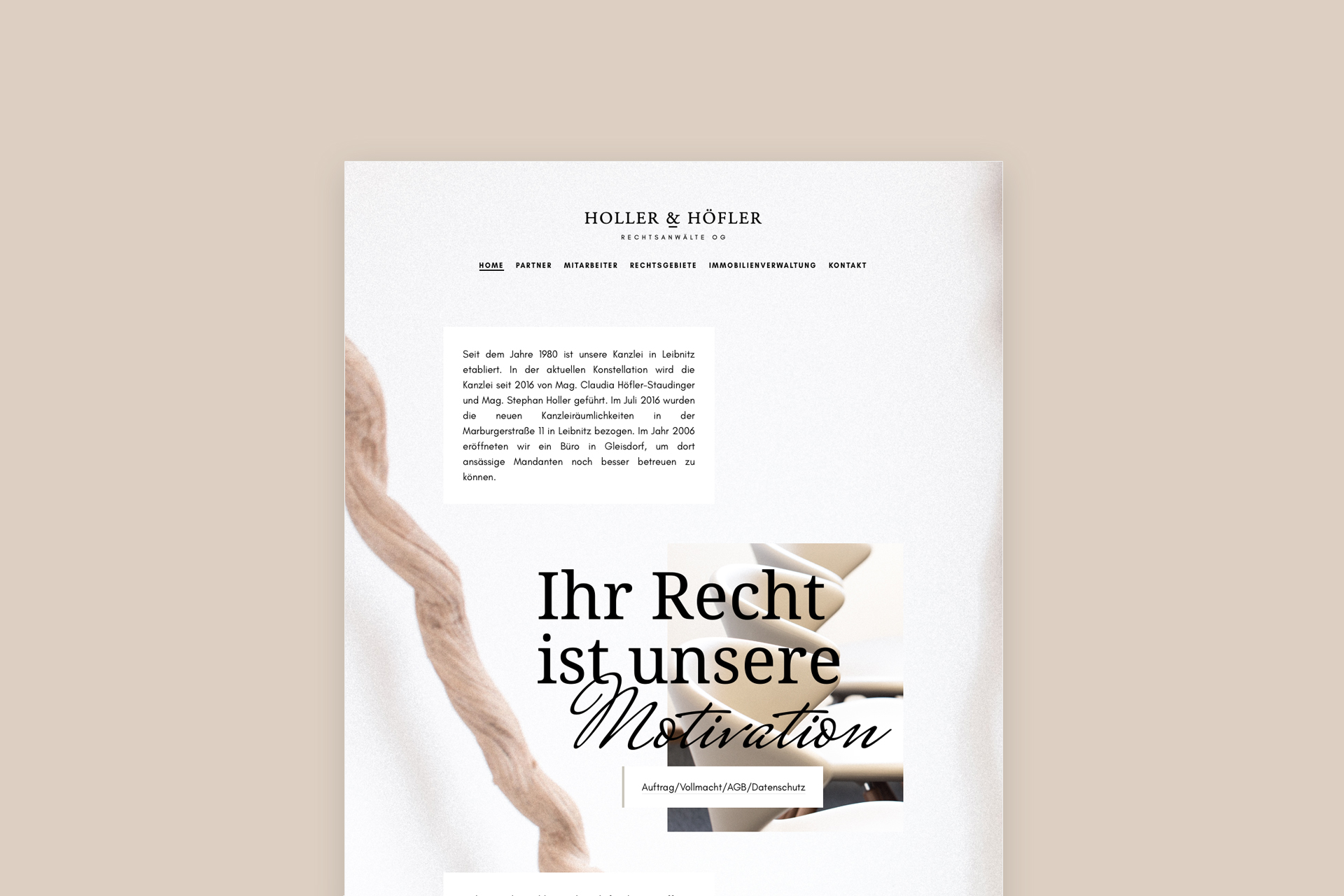 holler-hoefler-web-03