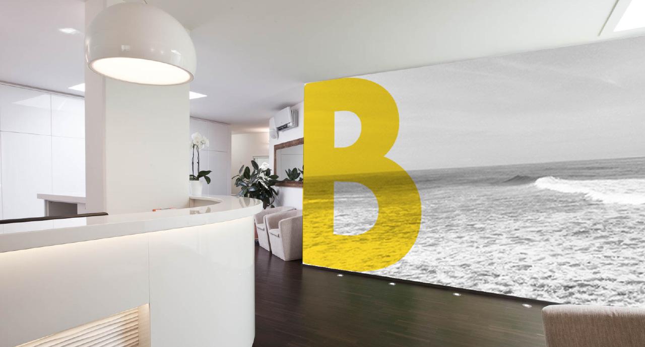 bb-ordi-02