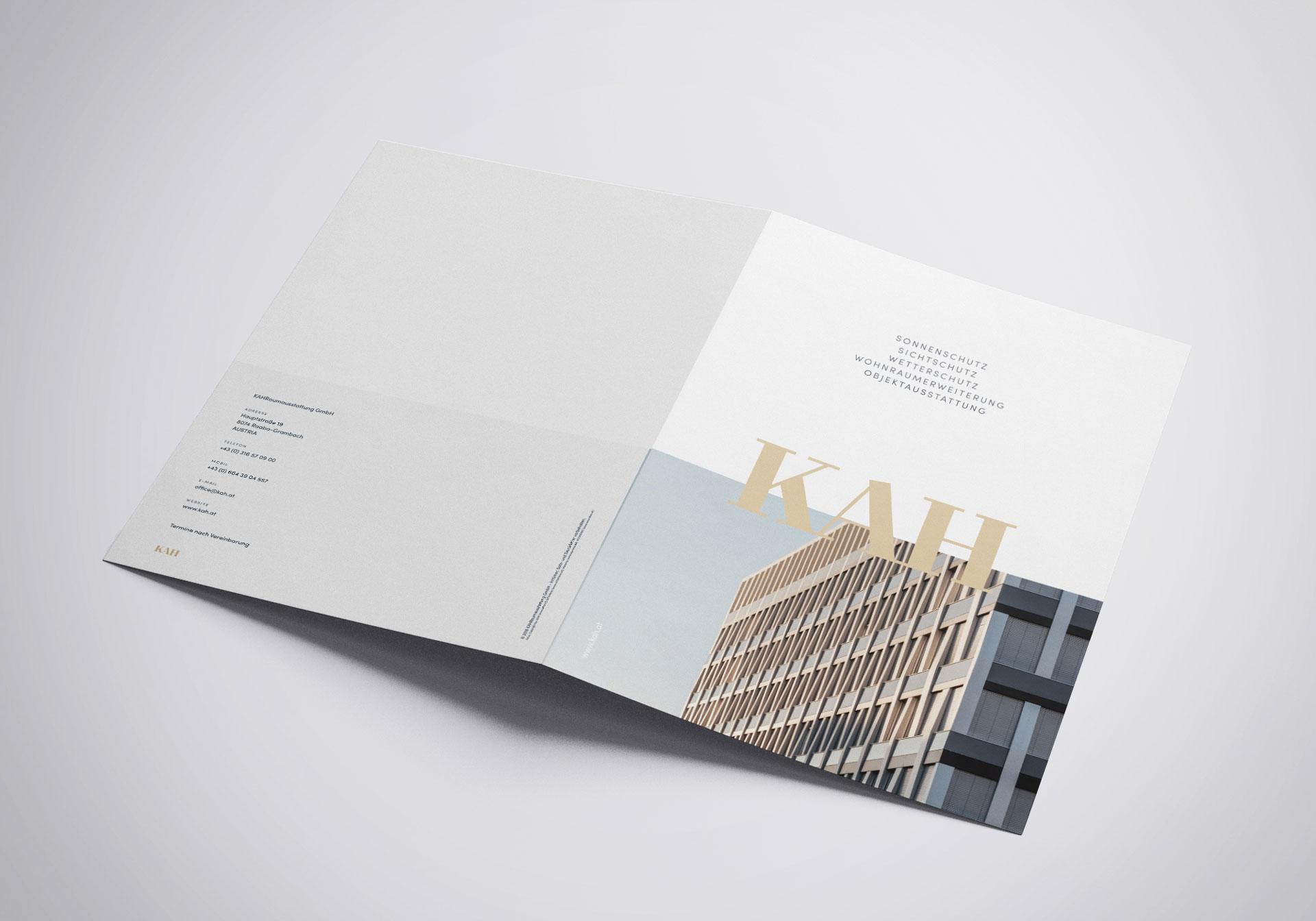 kah-brochure-01