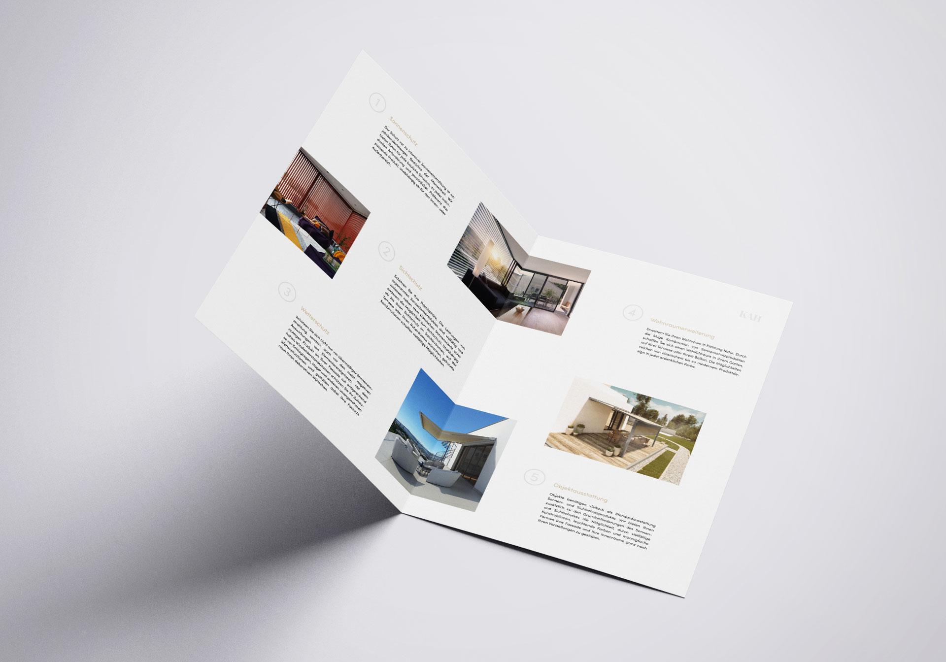 kah-brochure-03