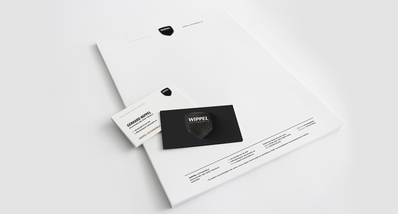wa-briefpapier-vk
